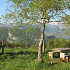 Le programme de la Journée nationale de la Résistance en Ariège : Foix le 27 mai et Croquié le 28 mai