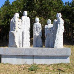 Trail et marche du maquis -VIRA et DUN – samedi 18 et dimanche 19 février