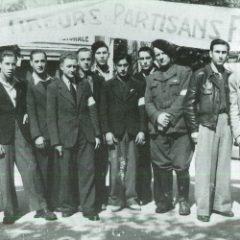 Les commémorations de la Libération de l'Ariège en août 1944