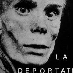 """Le projet """"Liste des déportés depuis l'Ariège"""" relancé"""