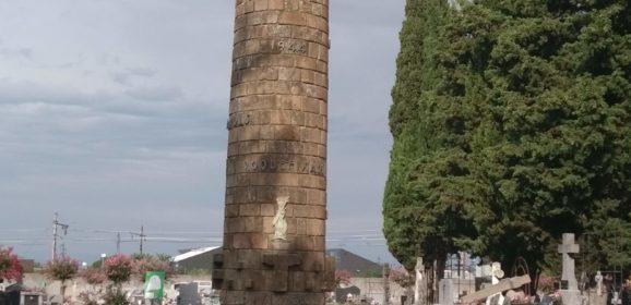 Libération de Pamiers